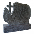 images/headstones/jet04.png