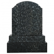 images/headstones/jet08.png